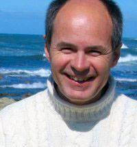 Arturo Castán