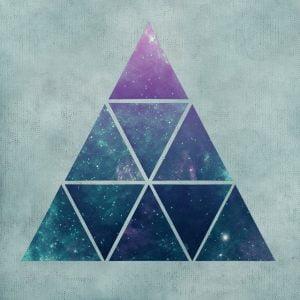 Los tres pilares del Eneagrama