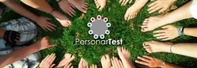 Personartest - Test De Eneagrama De Personalidad