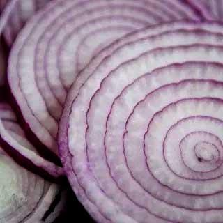 Darse cuenta ~ el arte de pelar cebollas