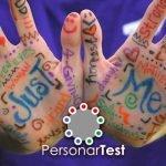 PersonarTest